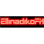 Ellinadiko FM 102.0 FM Greece, Athens