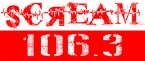 scream 106,3 106.3 FM Greece, Kastoria