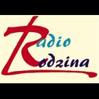 Radio Rodzina 103.1 FM Poland, Kalisz