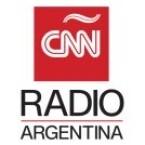 CNN Argentina 950 AM Argentina, Buenos Aires