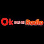 OK 94.5 FM 94.5 FM Greece, Volos