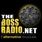 The Boss Radio - Canal Pop Canada