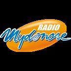 Radyo Mydonose Turkey, Istanbul