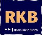 Radio Kreiz Breizh 102.9 FM France, Callac