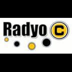 Radyo C Turkey