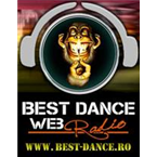 Best Dance Radio Romania