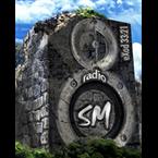 Stanca Mantuirii Radio Romania
