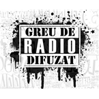 Radio Greu De Difuzat Romania, Bucharest