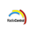 Radio Central 107.8 FM Switzerland, Aathal-Seegräben