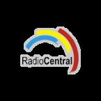Radio Central 107.8 FM Switzerland, Aathal-Seegräben