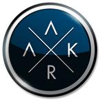 Akra FM 101.0 FM Turkey, Ankara