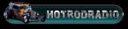Hotrodradio (Heemstede) Netherlands