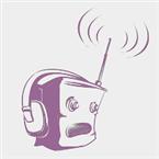 Radio Anonymous Russia