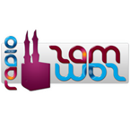 Radio ZamZam France, Viroflay