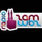 Radio ZamZam France