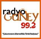 Radyo Güney 99.2 FM Turkey, Adana