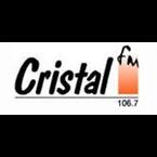 Cristal FM 106.7 FM France, Terrasson-Lavilledieu
