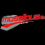 Mosaique FM Tunisie 88.9 FM Tunisia, Tunis