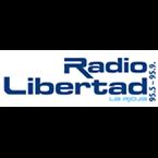 Radio Libertad 95.5 FM Argentina, La Rioja