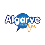 Algarve FM 91.8 FM Portugal, Silves