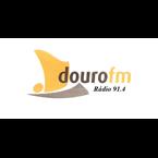 Radio Douro FM 91.4 FM Portugal, São João da Pesqueira