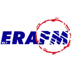 ERA FM 92.7 FM Portugal, Porto