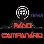 Rádio Campanário 90.6 FM Portugal, Vila Viçosa