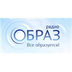 Radio Obraz 68.57 FM Russia