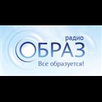 Radio Obraz 68.57 FM Russia, Nizhny Novgorod Oblast