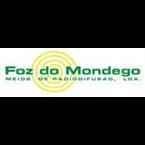 Rádio Foz Do Mondego 91.1 FM Portugal, Figueira da Foz