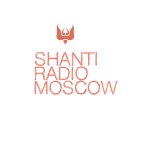 Shanti Moscow Radio Russia, Moscow