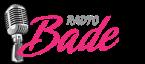 radyo bade 104.5 FM Turkey, Eskisehir