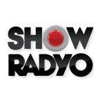 Show Radyo 88.8 FM Turkey, Ankara