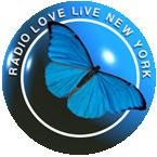 Radio Love Live USA