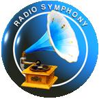 Radio Symphony United States of America