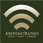 Abiding Radio - Instrumental United States of America