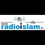Radio Islam India