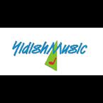 YidishMusic Web Rádio Brazil, Brasília