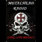 MetalHeadRadio United States of America