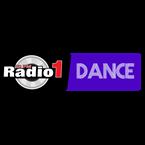Radio1 DANCE Rodos Greece, Rhodes