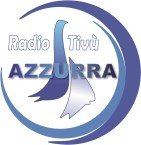 RTA - Radio Tivu' Azzurra 91.6 FM Italy