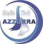 RTA - Radio Tivu' Azzurra 91.6 FM Italy, Sicily