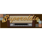 Radio Superoldie Germany, Gunzenhausen