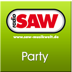 radio SAW-Party Germany, Magdeburg