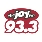 The JOY FM Georgia 94.1 FM United States of America, Columbus
