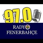 Fenerbahçe FM 99.0 FM Turkey, Istanbul