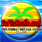 SoFlo Radio USA, Hollywood
