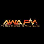 Awa FM 100.0 FM New Zealand, Wanganui