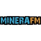 Minera FM Dominican Republic, Santo Domingo