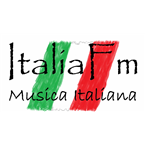 ItaliaFm Australia